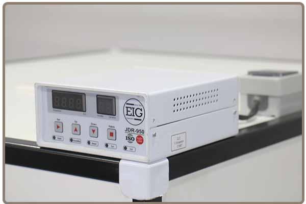 تکنولوژی پیشرفته هوش مصنوعی دستگاه جوجه کشی 672 تایی